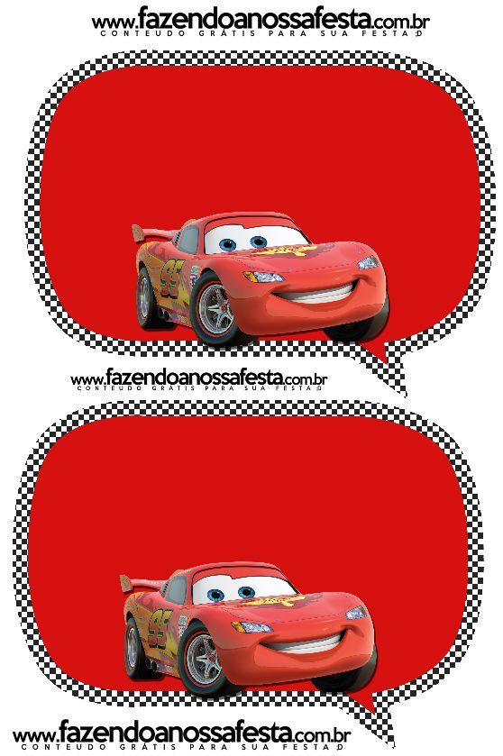 http://fazendoanossafesta.com.br/2014/02/plaquinhas-divertidas-para-fotos-carros-da-disney.html/