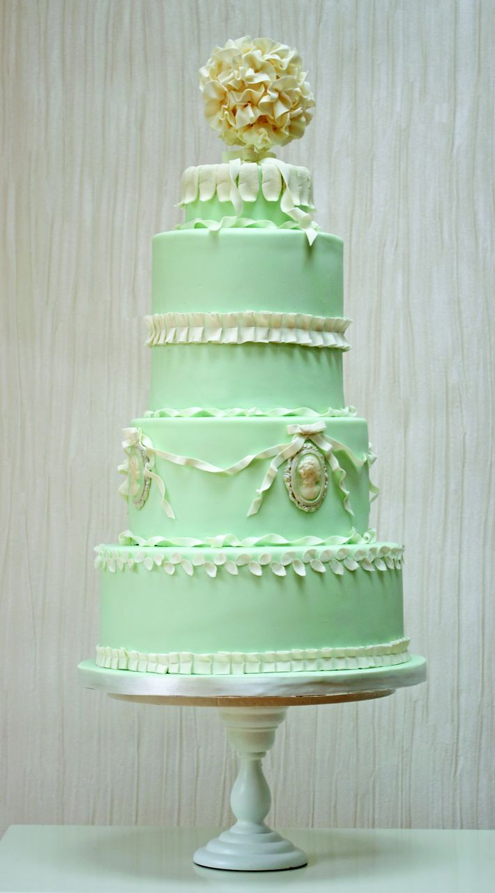 wedding cake board 24 best images about green weddings on 22031