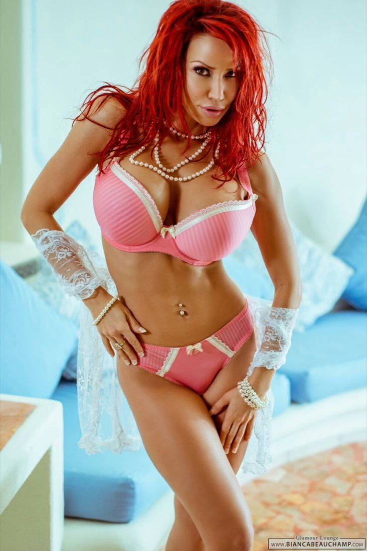 380 Best Images About Bianca Beauchamp On Pinterest Sexy