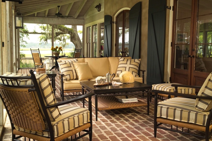 94 Best Images About Low Country Living On Pinterest Front Porches House And South