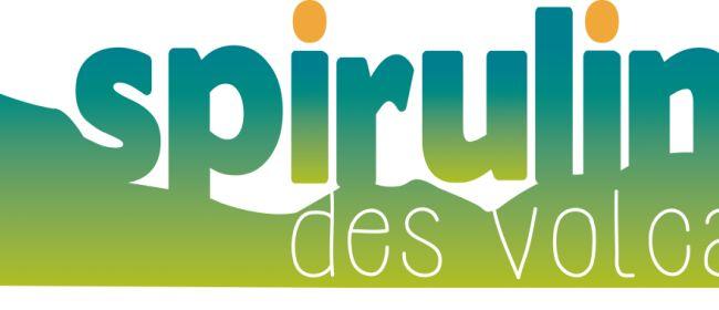 Fédération des Spiruliniers de France - Chaque jour nos choix de consommation construisent le monde de demain ! http://www.algoa-spiruline.fr/les-bienfaits/