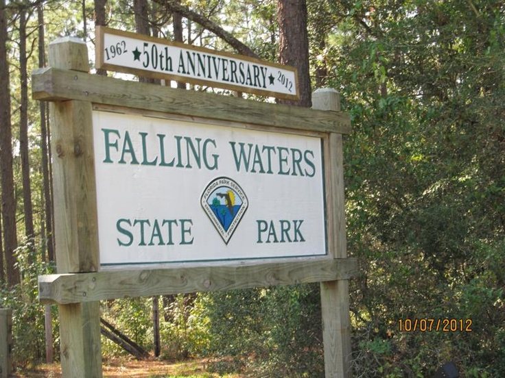 falling waters campground - 800×600