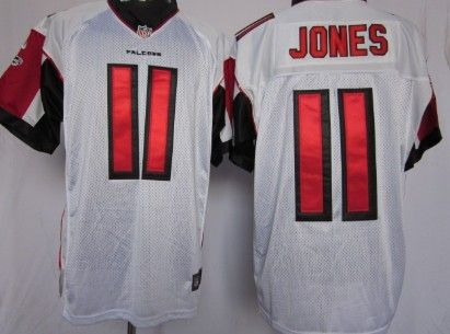 Elite Nike NFL Jersey ID42710056 24 Outlet Online Cheap Atlanta Falcons  Jersey 2013 ... Nike Tampa Bay Buccaneers 11 Adam Humphries ... 58d7a137b