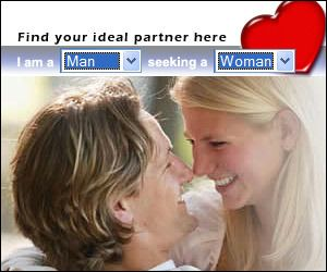 Free Arab Dating, Arab Singles Site Where Arab Men and Women meet for dating,  dates, friendship, marriage, love, matchmaking and more.http://www.ar…