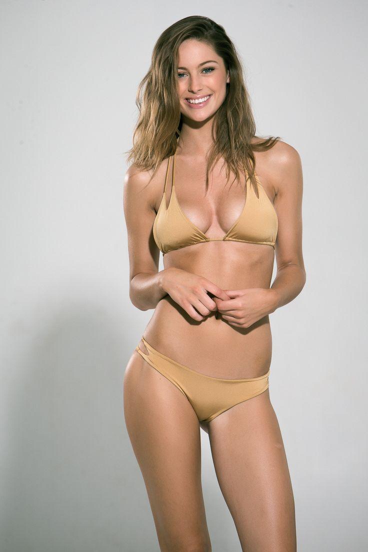 Jenny skavland naken slikke fitte
