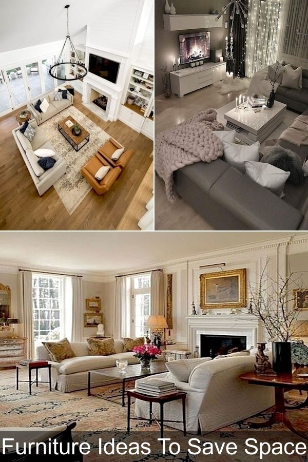 Sofa Designs For Living Room Decorating A Room Bed Furniture