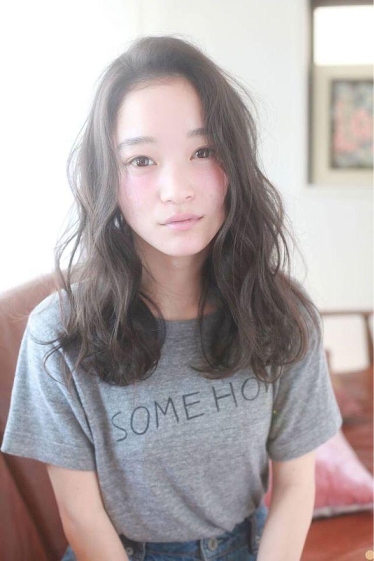佐脇 正徳