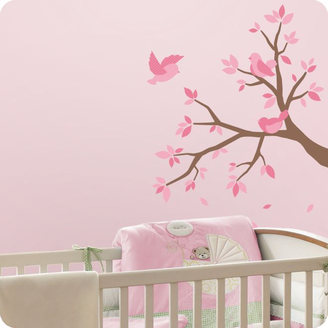 72 best Baby Nursery Ideas images on Pinterest Babies nursery