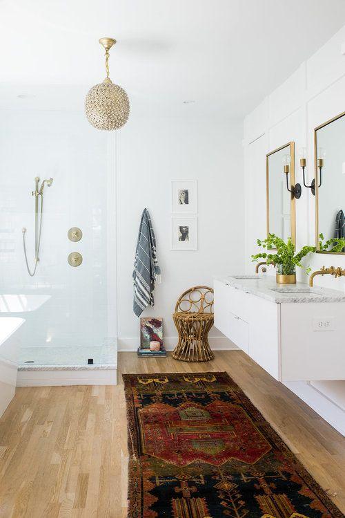 Surf Shack Bathroom Decor Bathroom Design Ideas