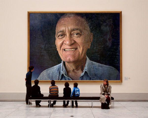 Homenaje a la memoria del Dr. Pedro Navarro Rojas (1950-2016) – Sociedad Venezolana de Salud Pública https://shar.es/1DhvrL #UNIVE #UCV