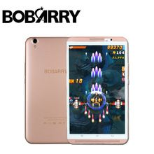 Like and Share  BOBARRY Octa Core 8 inch Double SIM card M8 Tablet Pc 4G LTE phone mobile 3G android tablet pc 4GB RAM 64G ROM 8 MP IPS     Get it here ---> https://shoptabletpcs.com/products/bobarry-octa-core-8-inch-double-sim-card-m8-tablet-pc-4g-lte-phone-mobile-3g-android-tablet-pc-4gb-ram-64g-rom-8-mp-ips/ + Up to 18% Cashback     Tag a friend who would love this!
