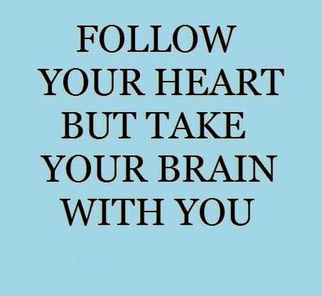 Wise Quotes (Depressing Quotes) 0064