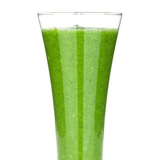 5 Delicious Juice Recipes Celebrities Love - Shape.com