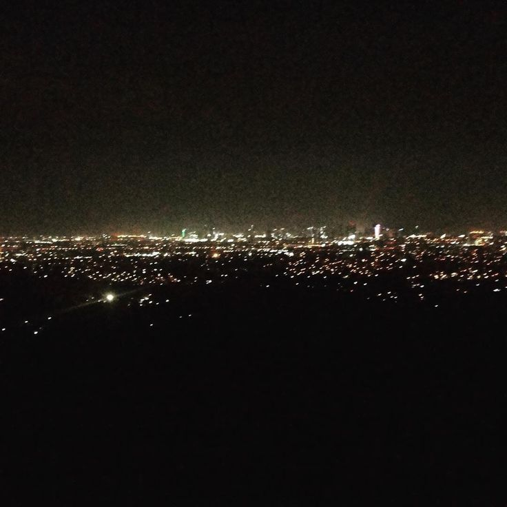 The overlooking Antipolo