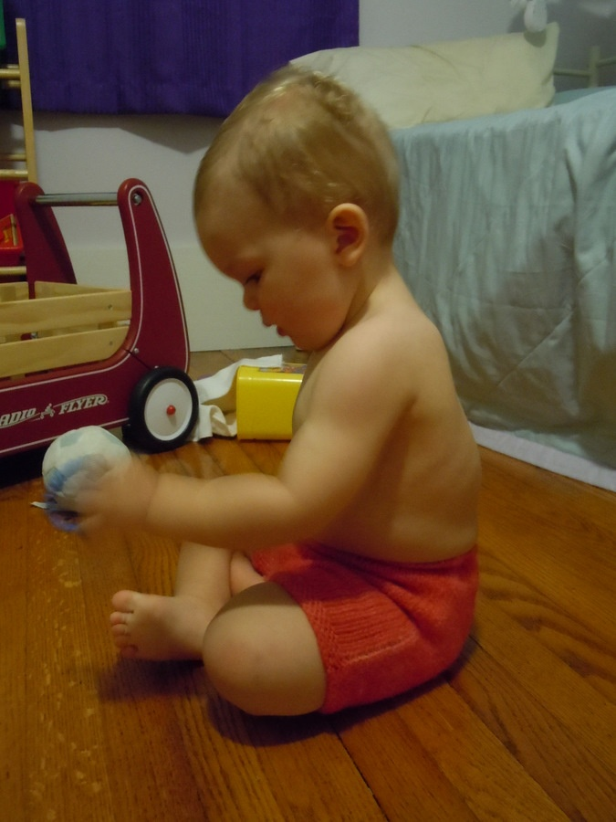 353 Best Cloth Diapers Images On Pinterest Cloth Diapers Diapers