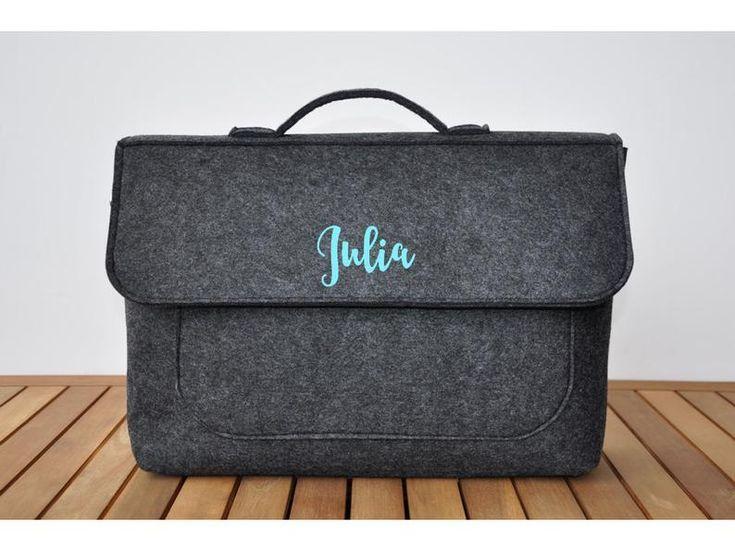 Carrying 17 Inch Laptop Bag Etsy 17 Inch Laptop Bag Laptop Bag Bags
