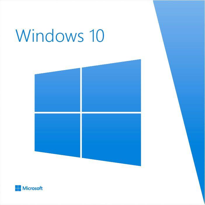 Универсальный ключ для Windows 10 ➡ http://catcut.net/lNu2