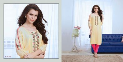 Buy Catalog 171 At Wholesale Price 5400 -VDREAMSWHOLESALE