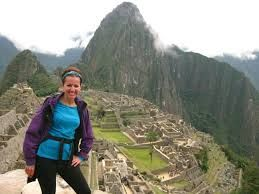 We are delighted to introduce PERUVIAN HIGHLAND TREK as the Adventure Tour Operating Company in Peru.  http://www.peruvianhighlandtrek.com/