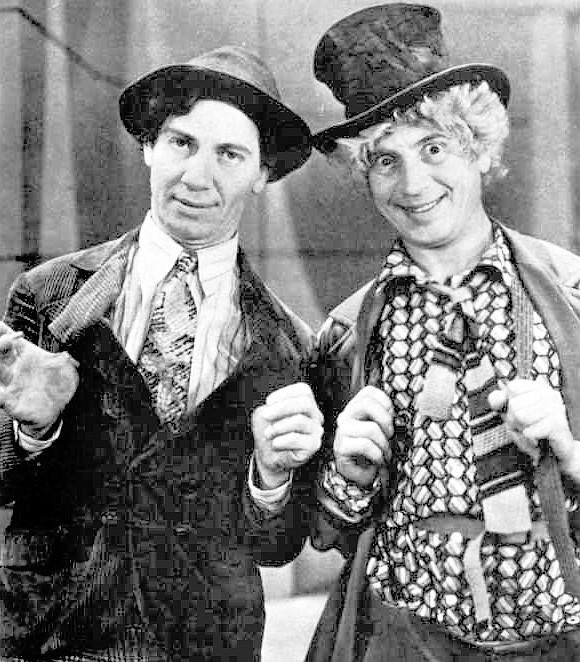 The Marx Brothers Quotes: 192 Best Images About Marx Bros On Pinterest