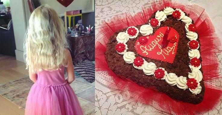 #Girlsparty per il compleanno di Mia. Ci siamo divertite tantissimo! 😊 #LaPinella #party #Mia #snipul #birthday http://www.lapinella.com/2016/09/09/il-compleanno-di-mia-girls-party/