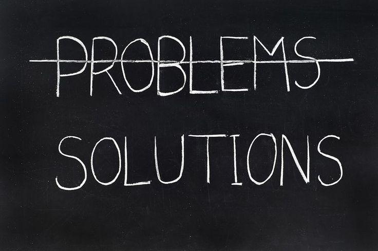 Solve your problems... www.oneplusone.gr
