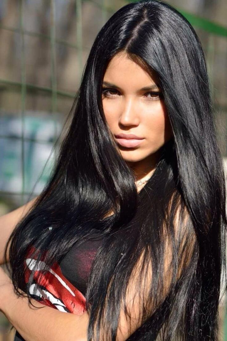 top hair styles 82 best svetlana bilyalova images on athletic 8523