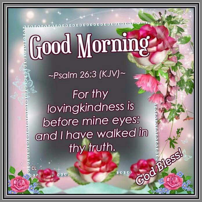 1422 best gmorning greetings images on pinterest mornings good morning sister have a nice thursday m4hsunfo