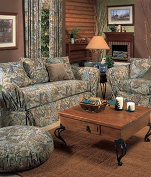 Best 15 Best Camo Couch Cover Images On Pinterest Camo 400 x 300