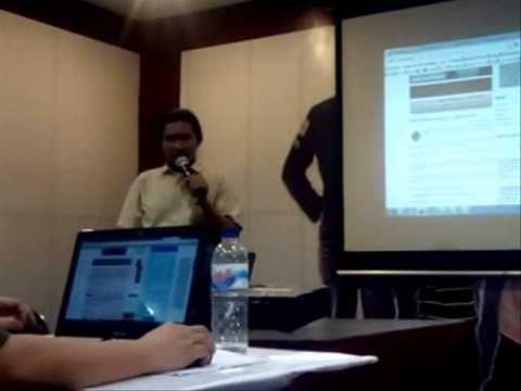Belajar Bisnis Online Kursus Toko Online
