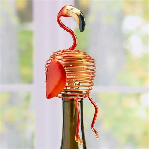 Decorative Wine Bottle Stoppers: 25+ Best Ideas About Wine Bottle Stoppers On Pinterest
