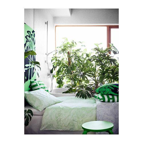 les 25 meilleures id es de la cat gorie couette ikea en. Black Bedroom Furniture Sets. Home Design Ideas