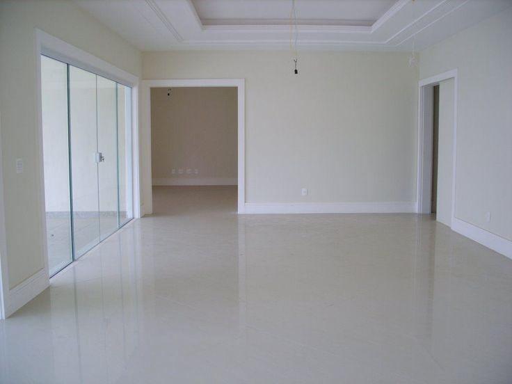 Estas ideas son para tener muy en cuenta.   http://www.visitacasas.com/color/los-pisos-y-el-color/