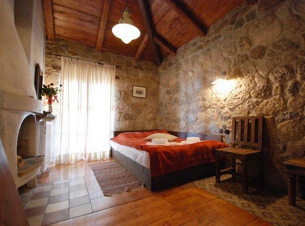 Τα 10 πιο ωραία δωμάτια ξενοδοχείων (για το επόμενο ταξίδι) - Ταξίδι | Ladylike.gr