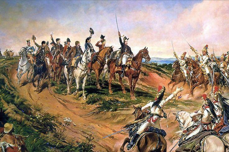 Resultado de imagem para revolução americana