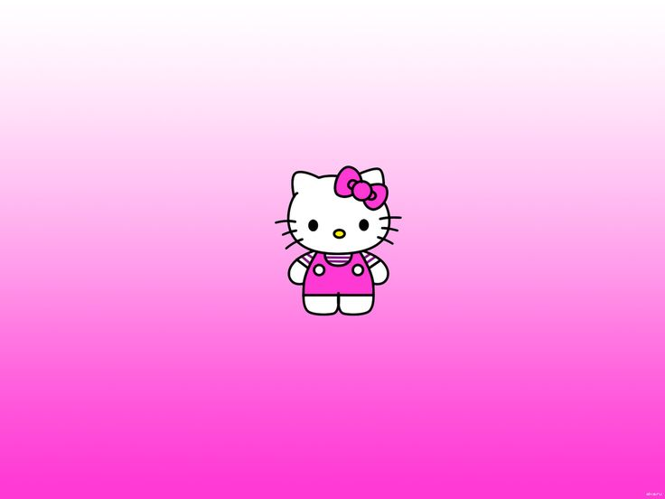 undefined Hello Kitty Wallpapers HD (43 Wallpapers) | Adorable Wallpapers