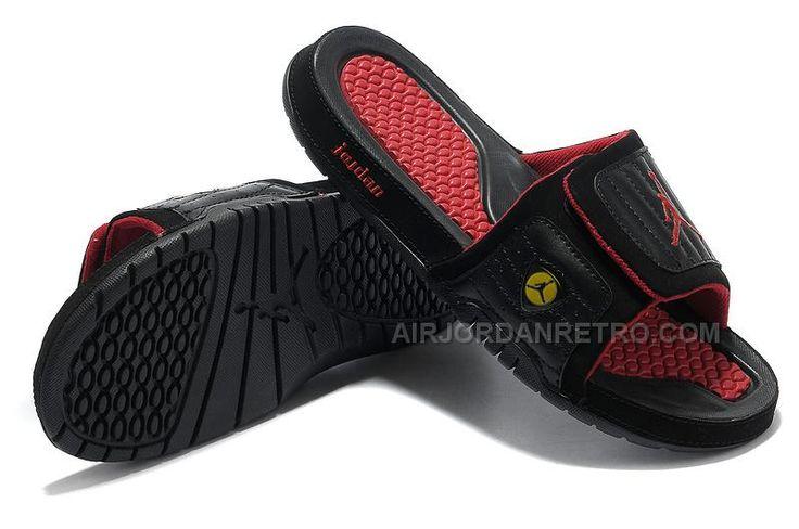 https://www.airjordanretro.com/for-sale-air-jordan-xiv-14-hydro-sandals-slides-last-shot.html FOR SALE AIR JORDAN XIV 14 HYDRO SANDALS SLIDES LAST SHOT Only $69.00 , Free Shipping!