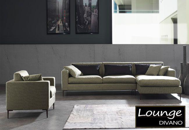 9 best skandinavisches design images on pinterest scandinavian. Black Bedroom Furniture Sets. Home Design Ideas