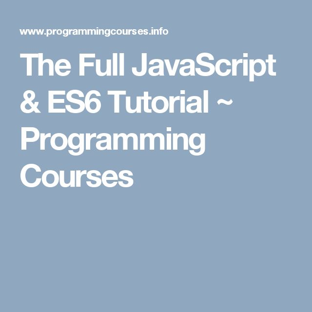python network programming tutorial pdf