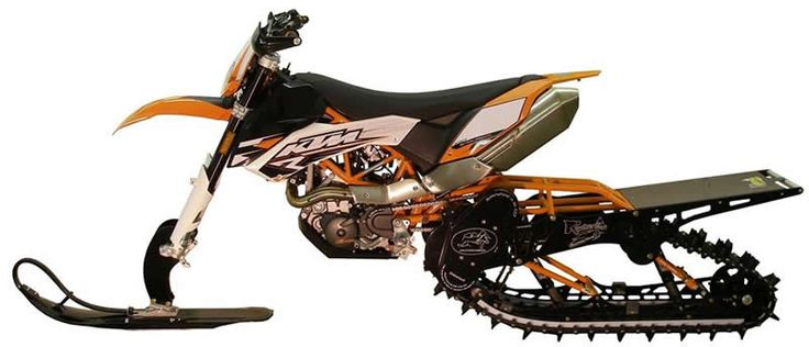SoloMotoParts.com sells the best motorcycle parts and gear for Sportbike, Cruiser, Dual Sport, Off-Road, & Scooter. Shop online for No Tax, Fast Free Shipping, Free Returns, & Friendly Customer Service!