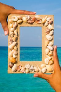 homemade frames google search wooden picture frames pinterest homemade frames homemade and search