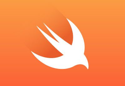 In this series, you'll learn everything you need to know about the Swift programming language to get started. You'll start with the very basics to get your feet wet and gradually learn about the more advanced aspects of this brand new programming language, ready to build iOS and OS X applications. | Difficulty: Beginner; Length: Medium; Tags: Swift, iOS SDK, iOS 8, Xcode 6, Xcode, IDEs, Mobile Development, Object-Oriented Programming, Objective-C