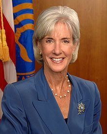 Secretary of Health Sebelius responds to Senate Majority Leader Harry Reid on Chronic Fatigue Syndrome (ME/CFS)