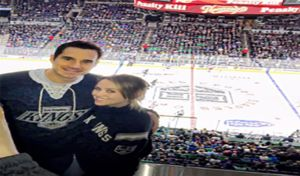 Jim Carrey's Daughter: Then And Now - Blooper News - News by you for you!™