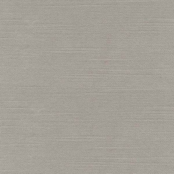 Gibson Velvet Sterling Gray High Performance Upholstery Fabric With Crypton Finish 219gibste Buyfabr Discount Fabric Online Buy Fabric Online Sterling Grey