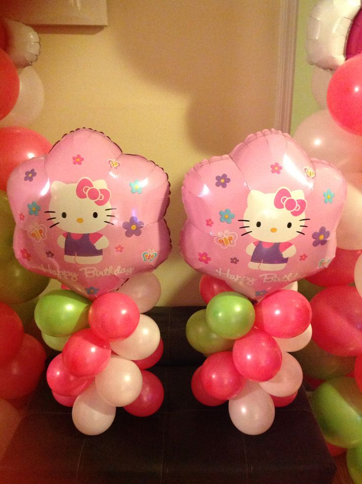 Best images about party ideas on pinterest balloon