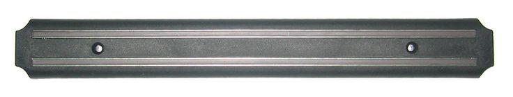 Μαγνήτης paolucci coltellerie Ιταλίας μαγνητική μπάρα για κρέμασμα μαχαιριών. Διαστάσεις: 570/33 : 33cm 570/38 : 38cm 570/55 : 55cm