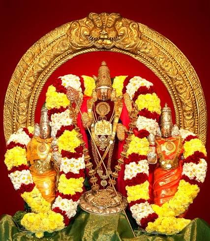 Thiruthani Murugan Temple Tiruthani Murugan temple is a Hindu temple on the hill of Thiruttani Tamil NaduIndia dedicated to Lord Muruga. The hill has 365 steps indicating 365 days of the year.It is one of the Arupadaiveedu the six holy abodes of Lord Muruga. The other five are: Palani (56 km west of Dindigul) Swamimalai (5 km east of Kumbakonam) Tirupparangunram (5 km from Madurai) Pazhamudircholai (25 km north of Madurai) and Thiruchendur (165 km south of Madurai). The origins of this…