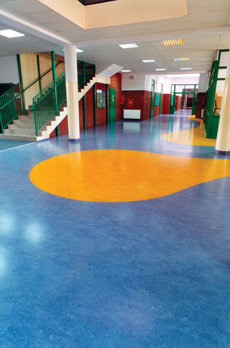 15 best forbo marmoleum images on pinterest floor patterns