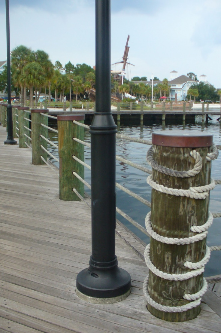 5 Rope Rail Rope Railing Rope Fence Deck Railings